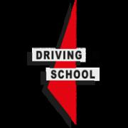Kassel Driving School